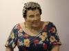 Irene García-Inés
