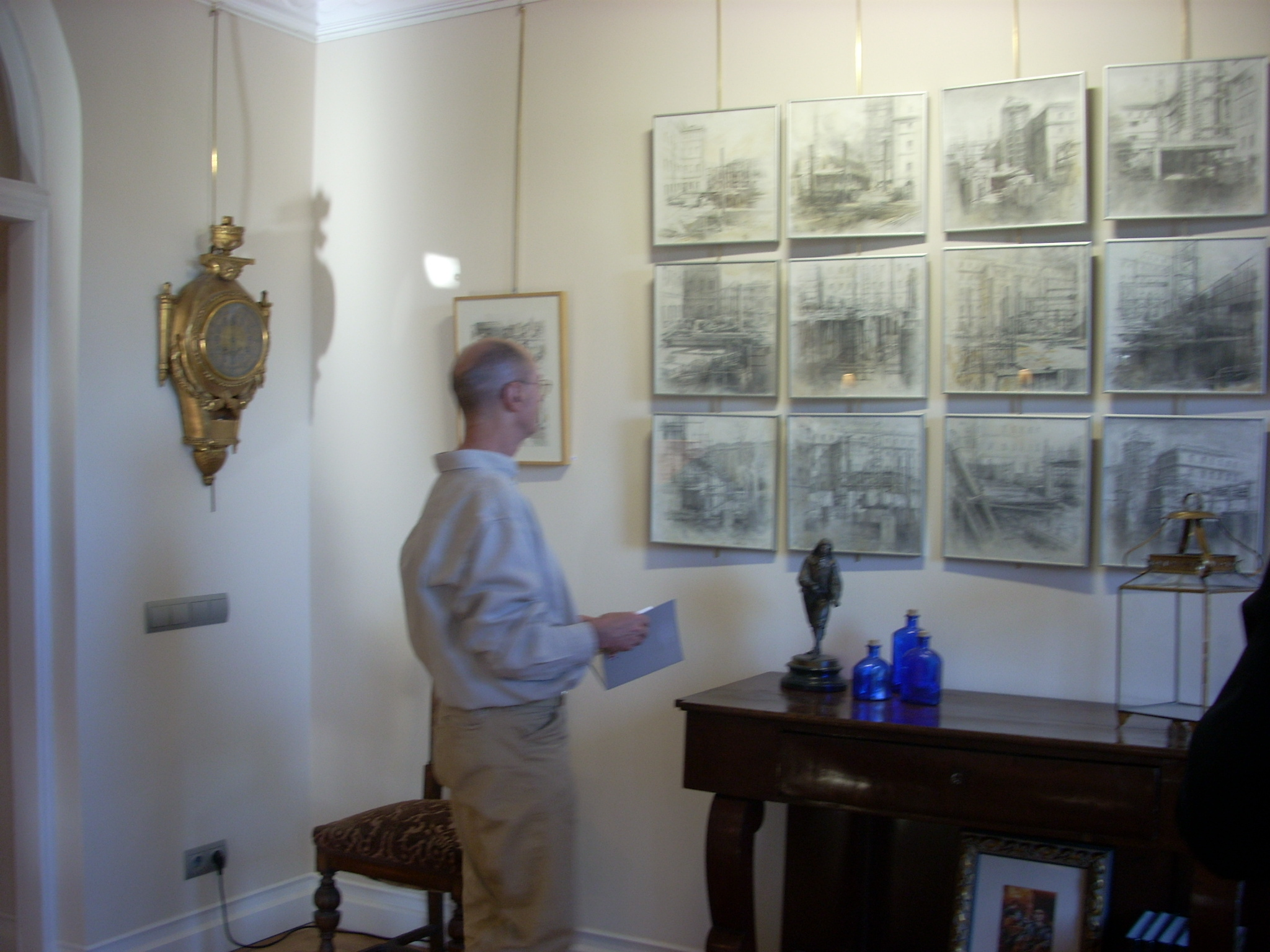 varios hub expo arte 136
