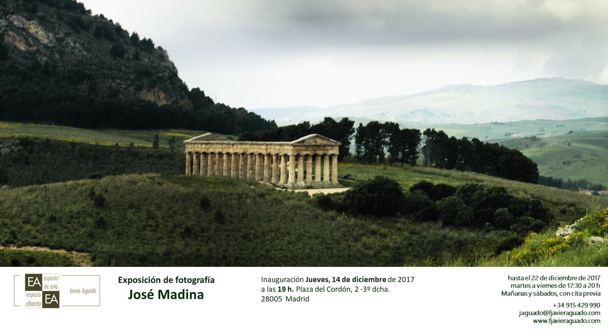 INVITACION JOSÉ MADINA2