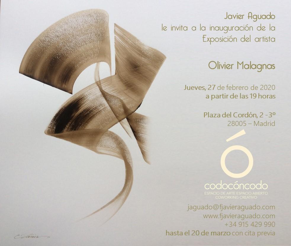 INVITACION OLIVIERc
