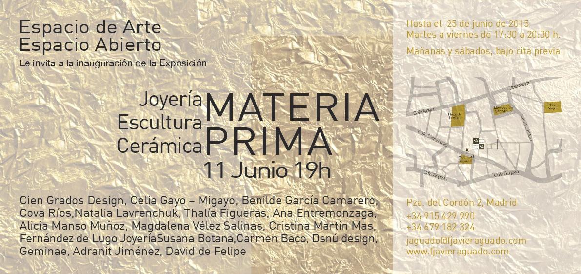 invitacion joyería-escultura-cerámica b-001 (1)
