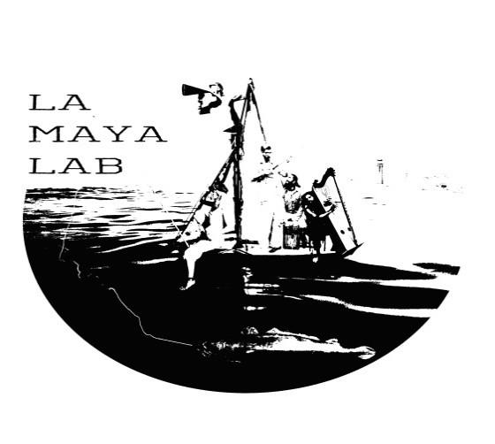 logo maya