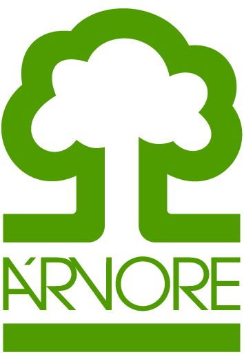 Arvore_LogoFB