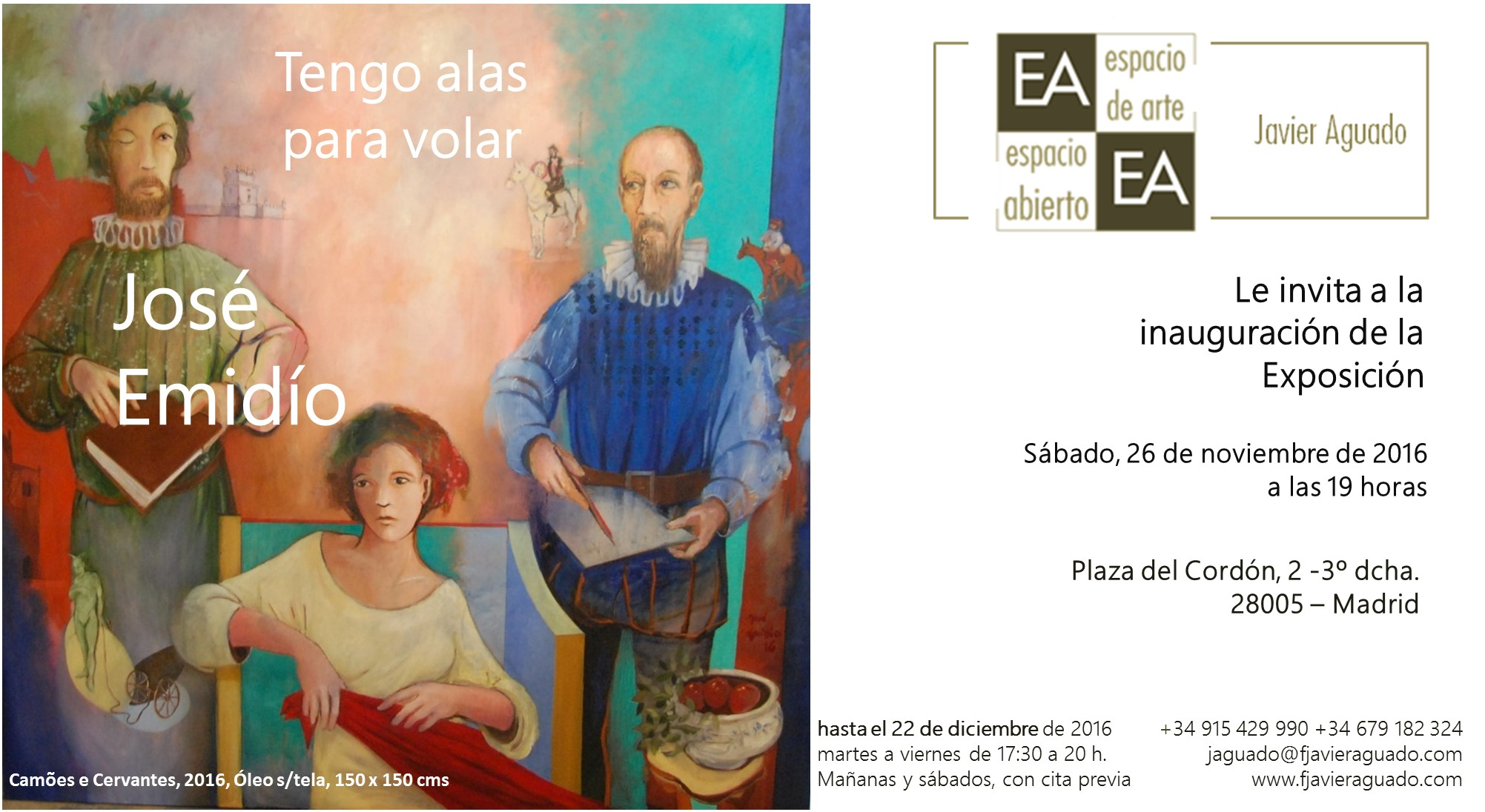 INVITACION Ze Emidio5